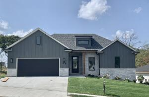 515 RED FEATHER CT, COLUMBIA, MO 65203