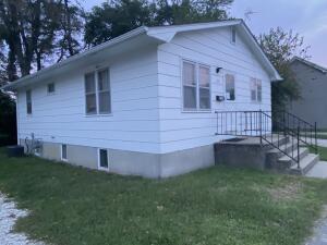 210 W 5TH ST, FULTON, MO 65251
