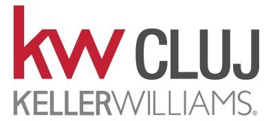 Keller Williams Cluj
