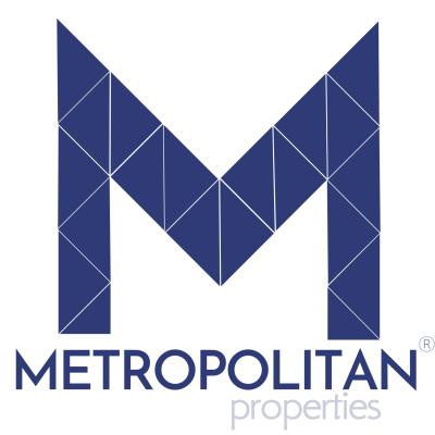 Metropolitan Real Estate Properties