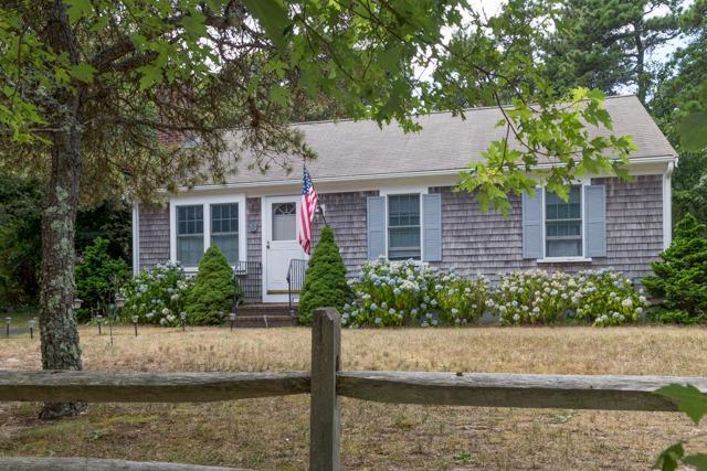 29 Ralph Street, Chatham MA, 02633 - slide 16
