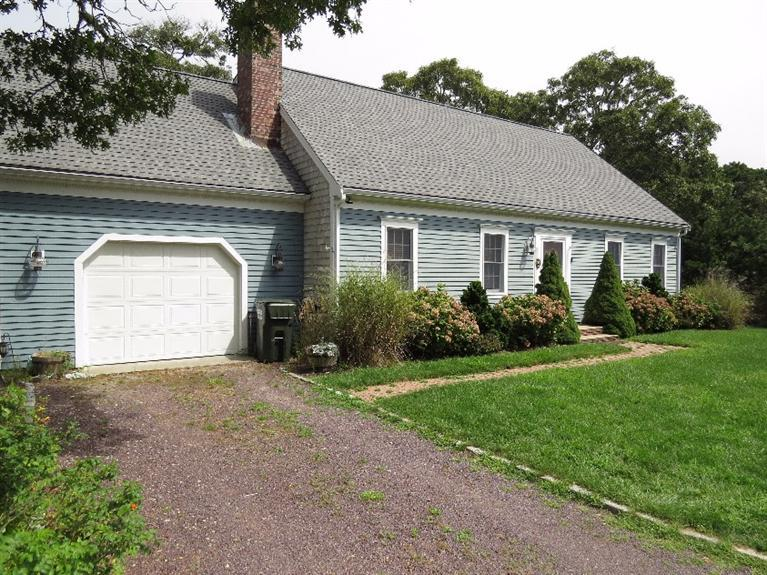 27 Cranberry Way, South Chatham MA, 02659 sales details