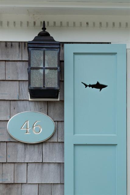 46 Barbara Drive, Chatham MA, 02633 - slide 4