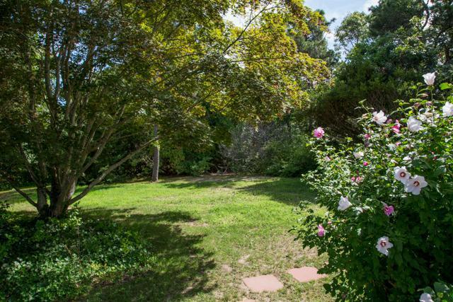 46 Barbara Drive, Chatham MA, 02633 - slide 22