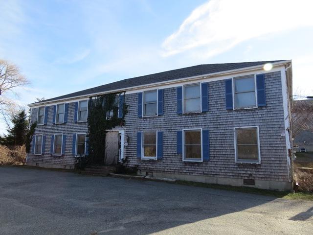 20  Chatham Bars Avenue, Chatham MA, 02633
