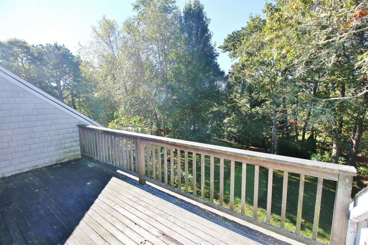 95 Harbor Hill, Chatham MA, 02633 - slide 16