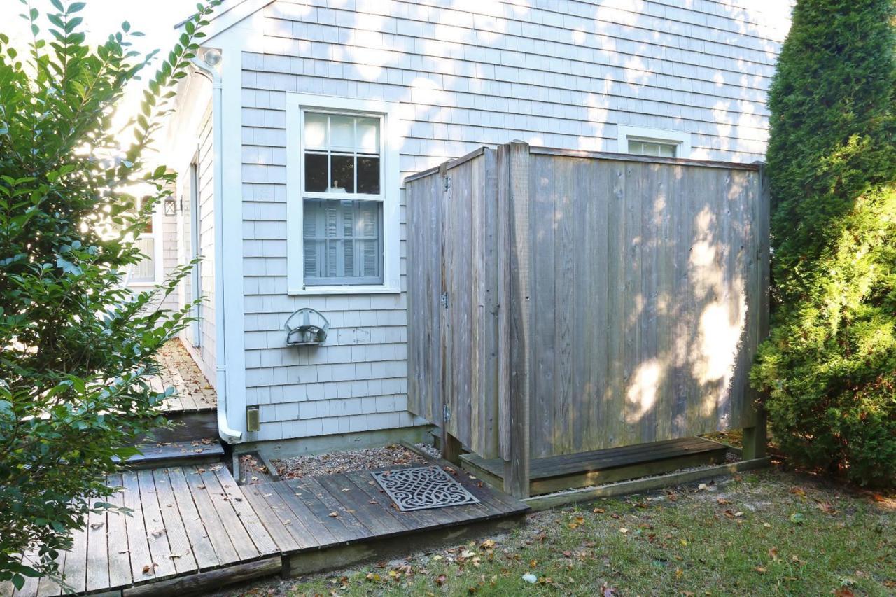 95 Harbor Hill, Chatham MA, 02633 - slide 18