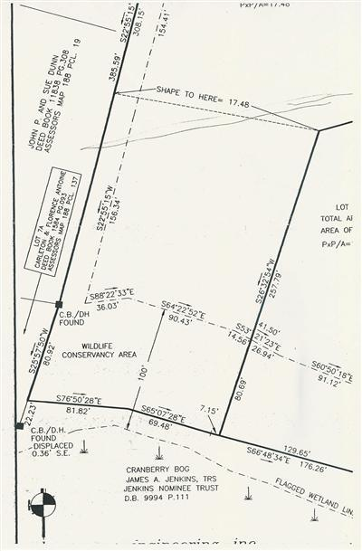 53-meadow-farm-road-centerville