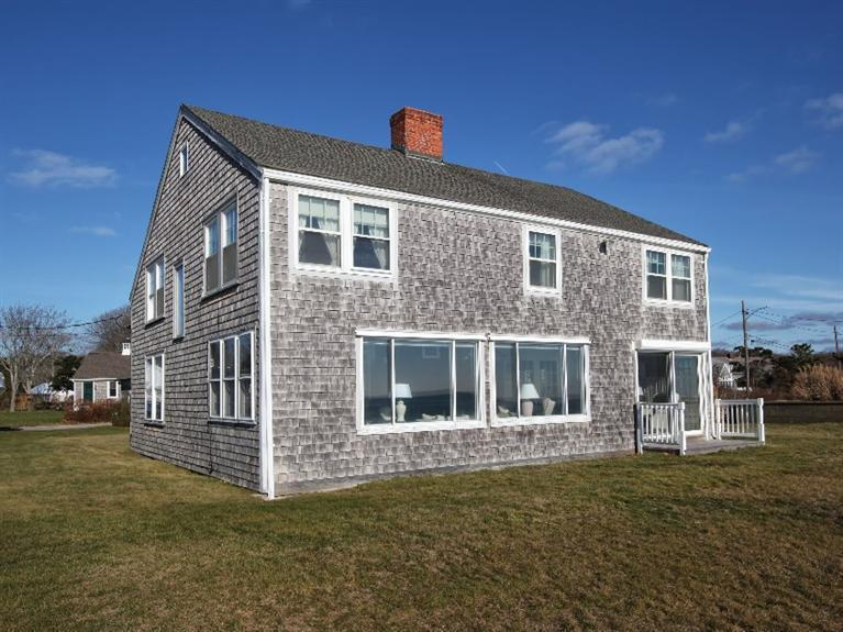15 North Chop Lane, Falmouth, MA 02536, East Falmouth | Gibson Sotheby's  International Realty