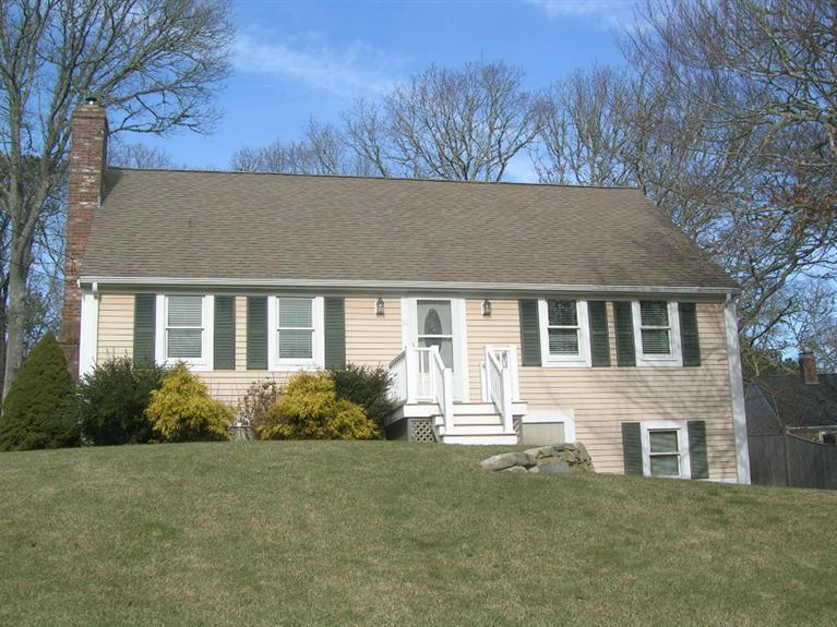 11 Maple Lane, Harwich MA, 02645