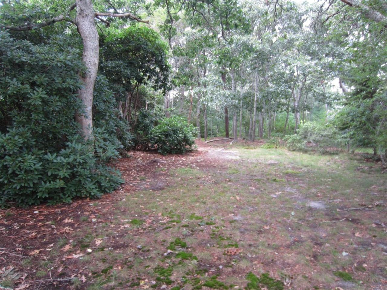 83 Potonumecot Road, Chatham MA, 02633 - slide 31