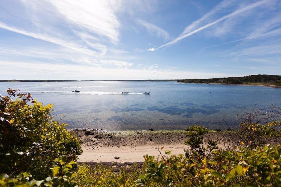 10 sipson island orleans ma 02653