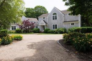 414 Eel River Road, Osterville, MA 02655