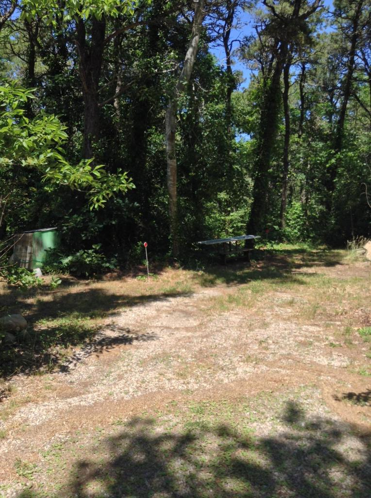 41 Old Mail Road, North Chatham MA, 02650