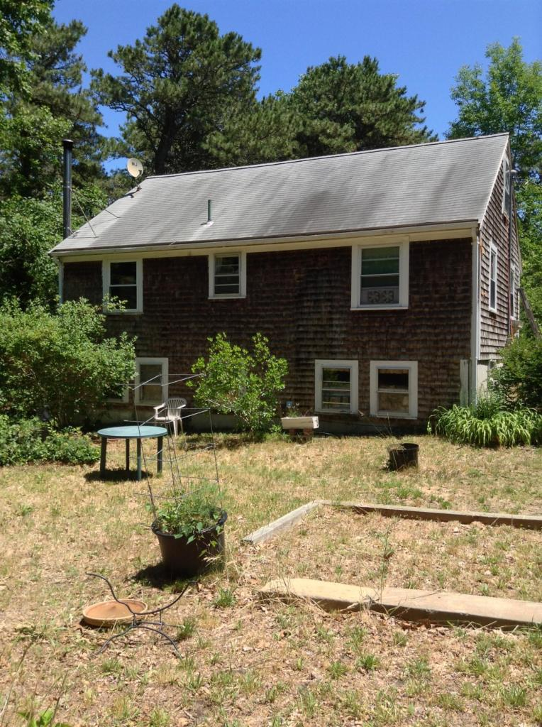 41 Old Mail Road, North Chatham MA, 02650 - slide 3