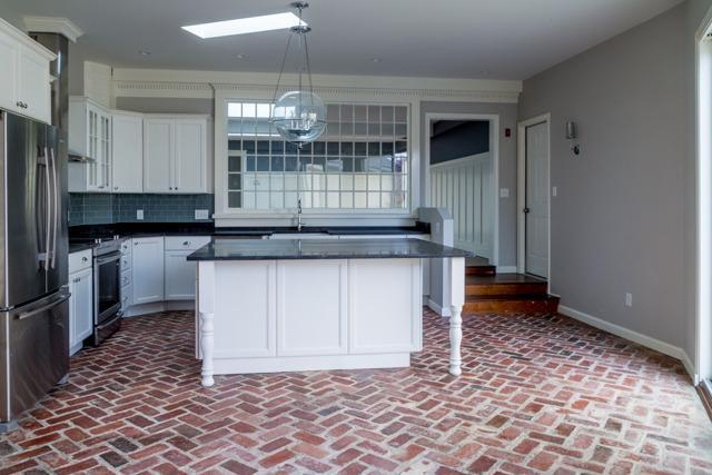1114 Orleans Road, North Chatham MA, 02650
