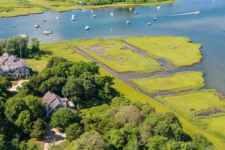 22 Captain Sears Chatham MA, 02633 sales details