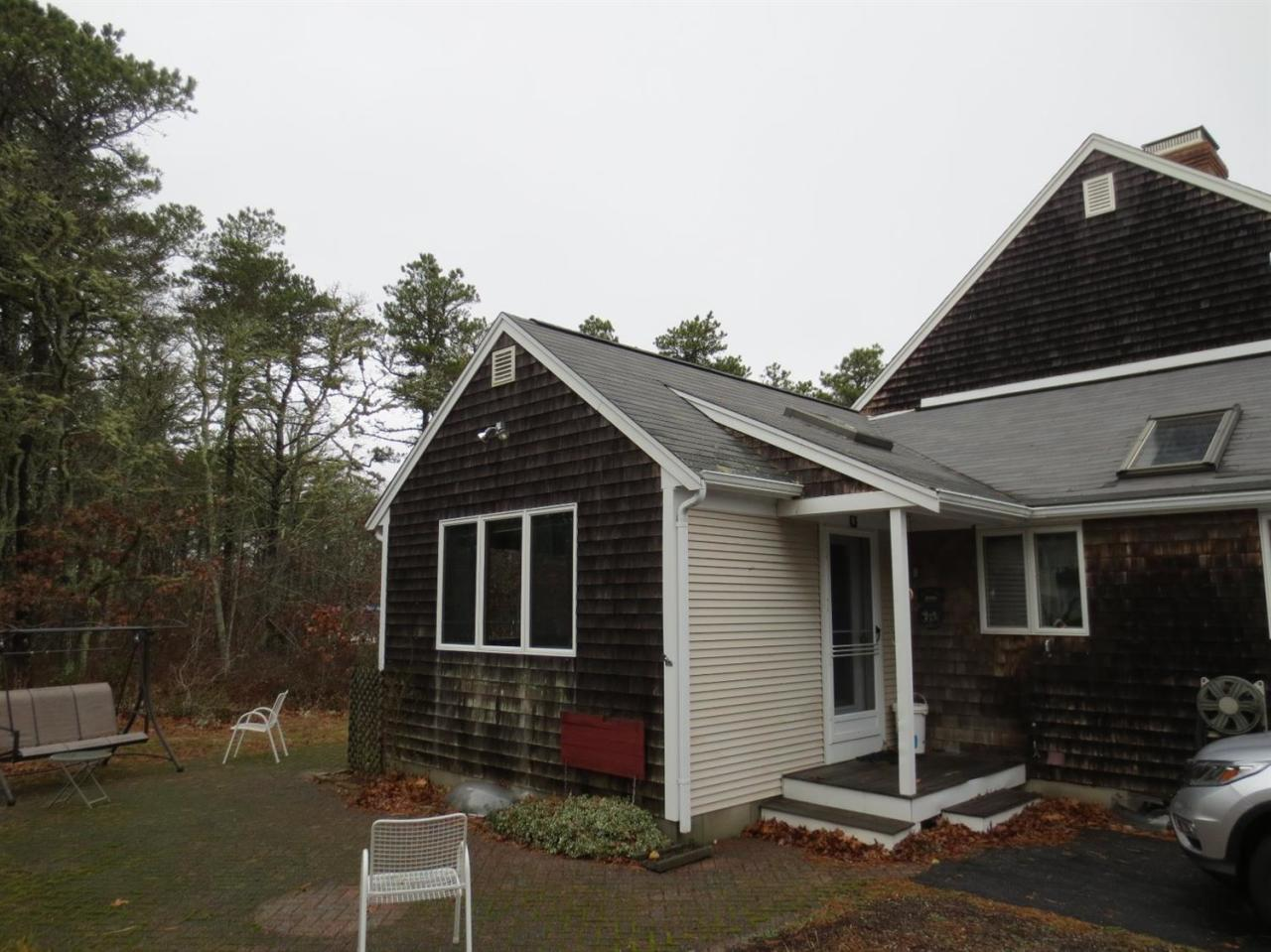123 Holly Drive, South Chatham MA, 02659 - slide 19