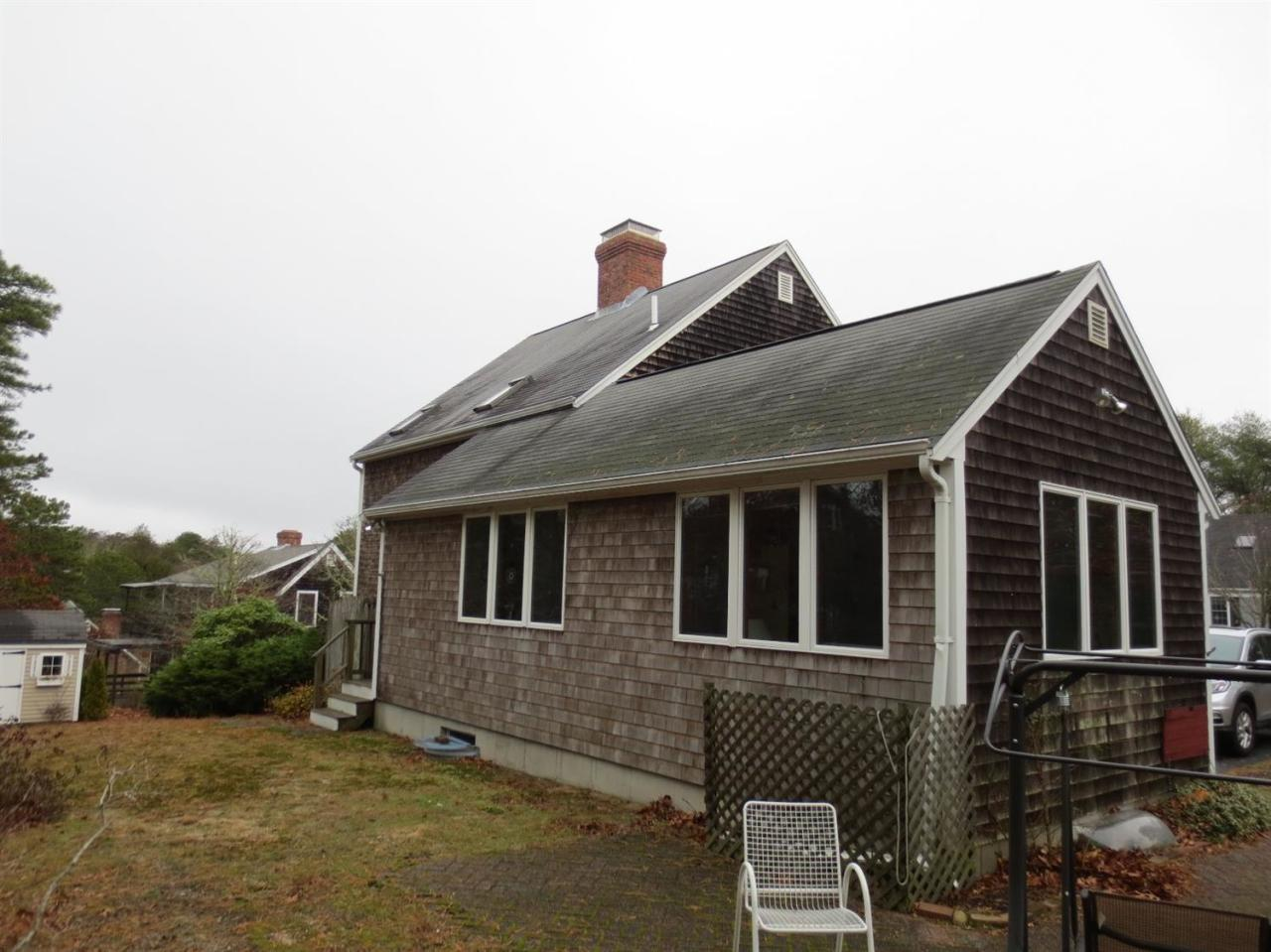123 Holly Drive, South Chatham MA, 02659 - slide 21