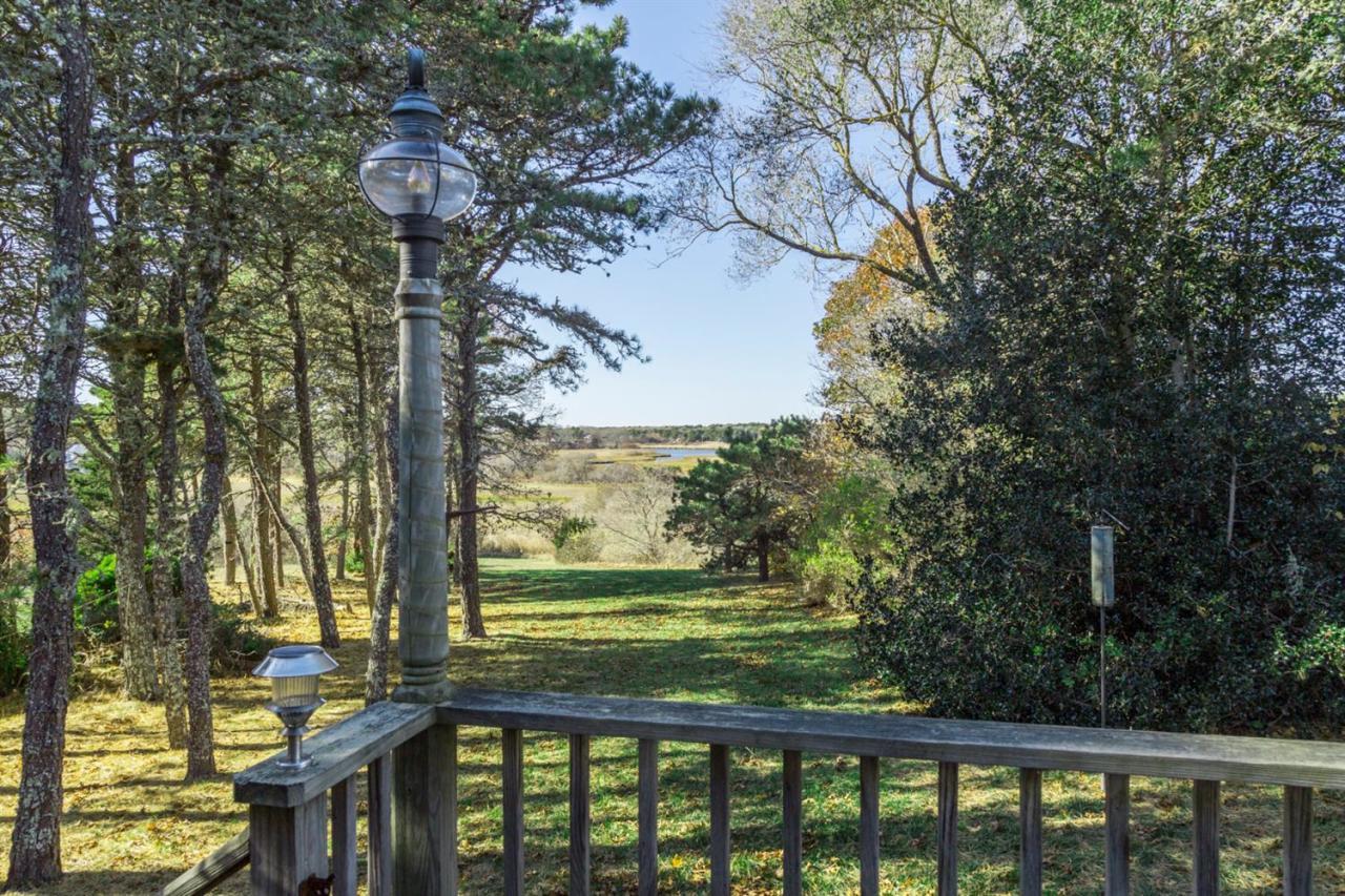 20 Hardings Beach Road, Chatham MA, 02633 - slide 6