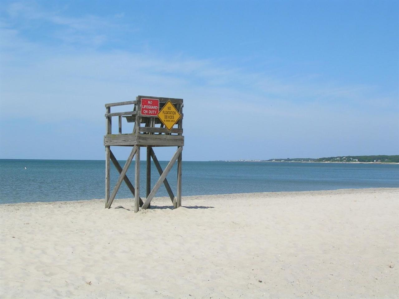 20 Hardings Beach Road, Chatham MA, 02633 - slide 27