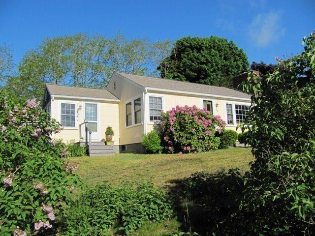 26 Red River Road, Harwich MA, 02645 sales details