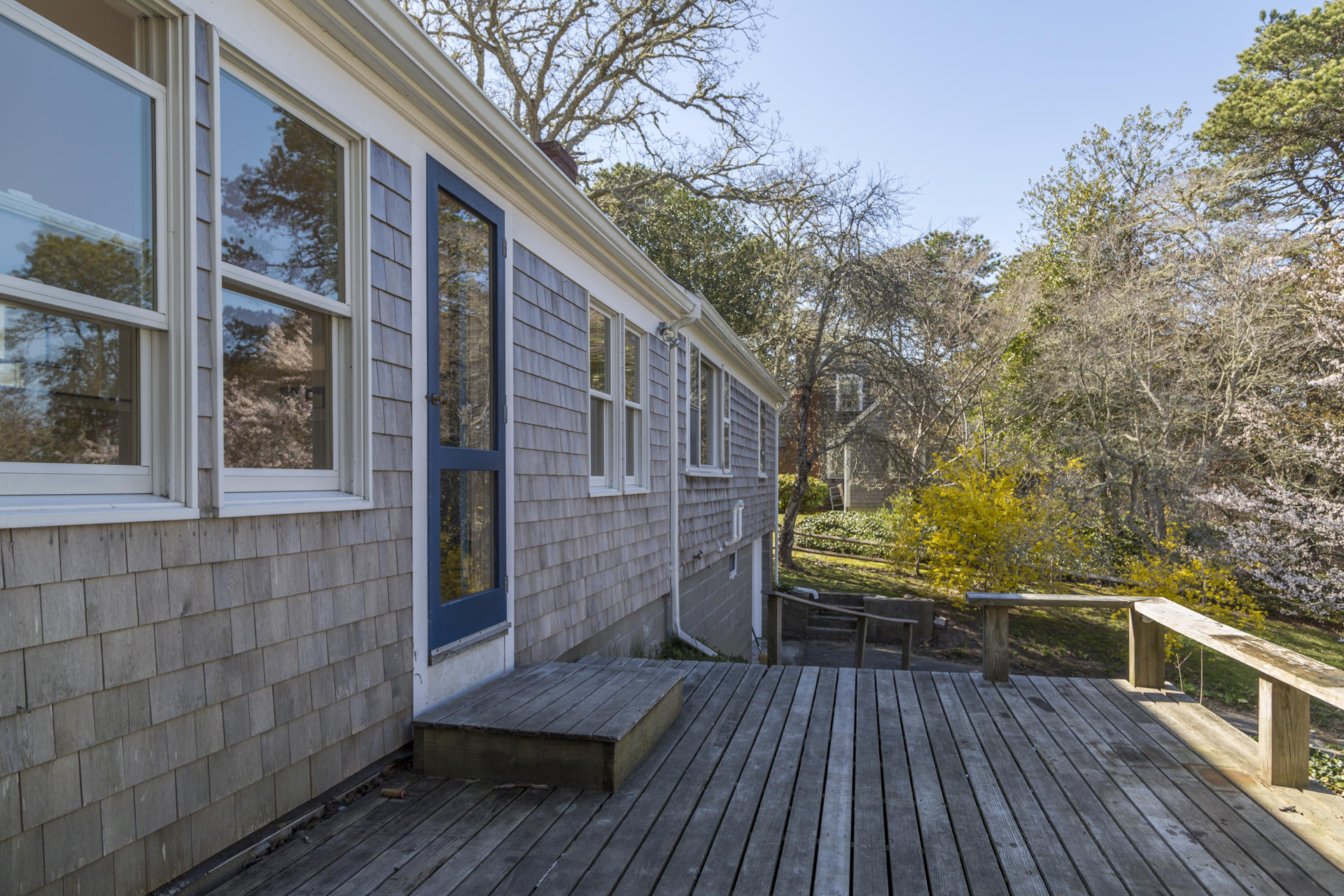 46 Meadow Brook Road, North Chatham MA, 02650 - slide 3