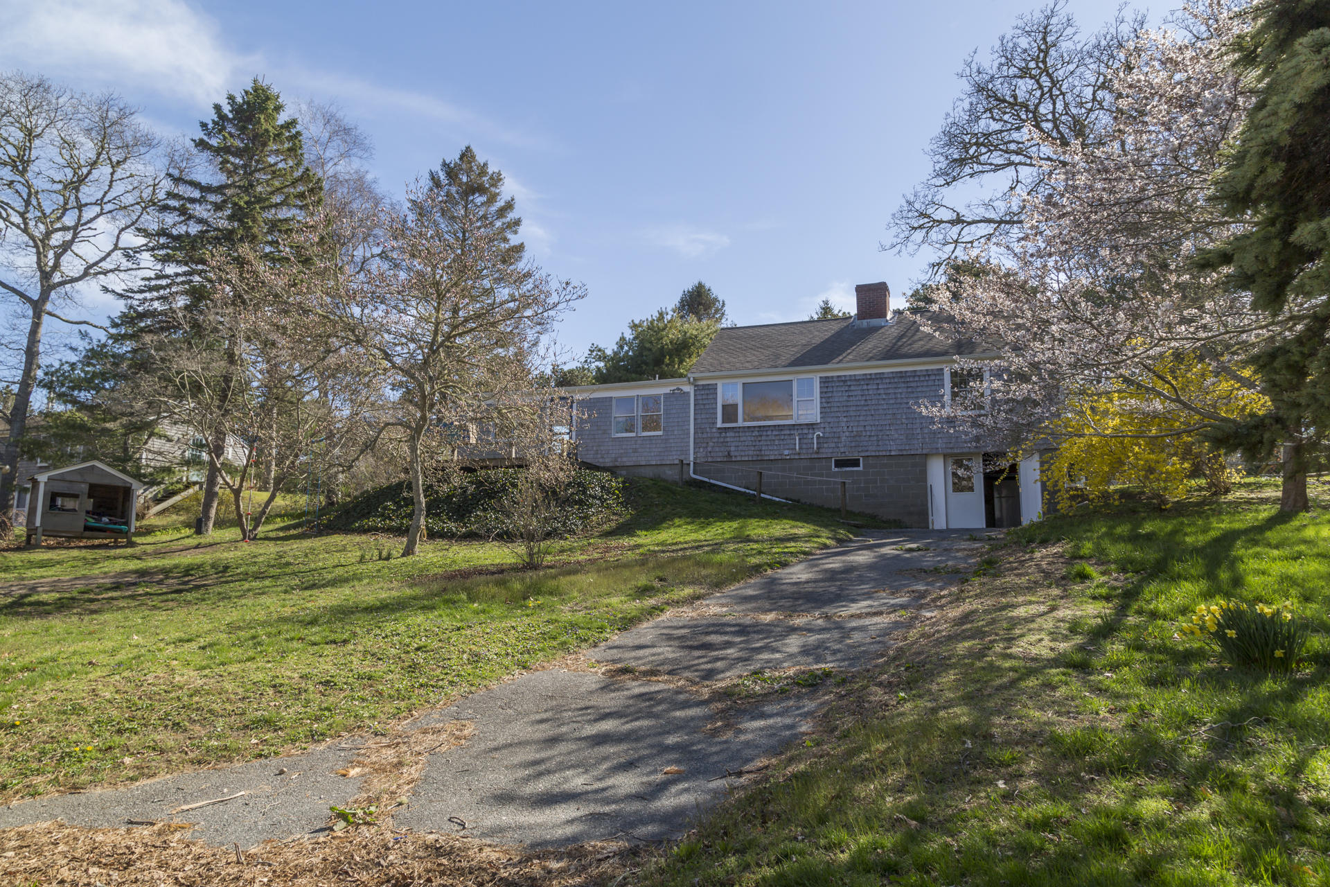 46 Meadow Brook Road, North Chatham MA, 02650 - slide 4