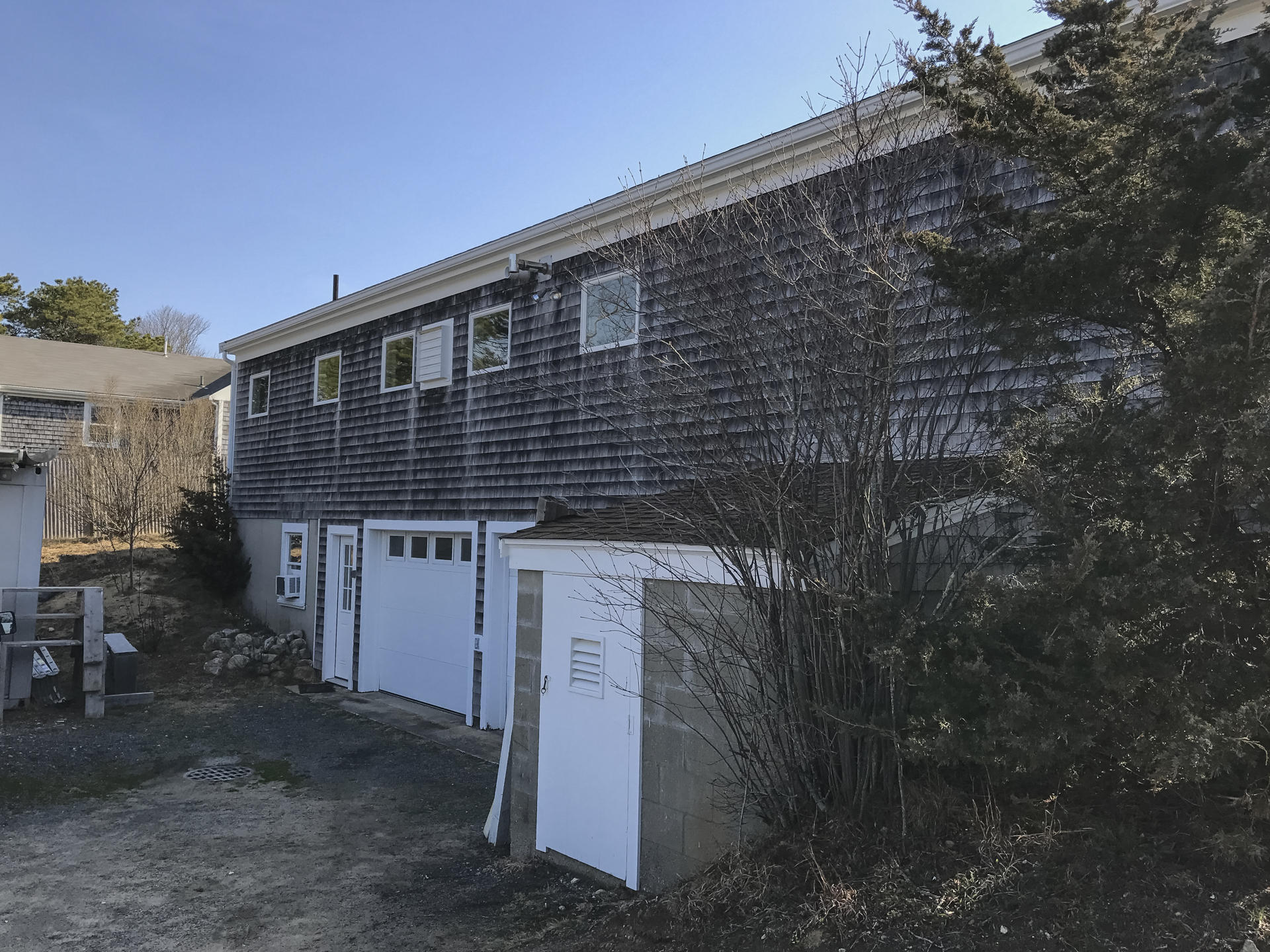 39 George Ryder Road, Chatham MA, 02633 - slide 3
