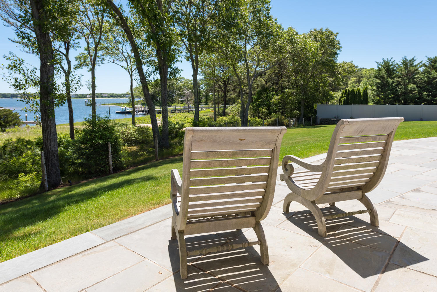 81 & 73 Oyster Way Osterville, MA 02655