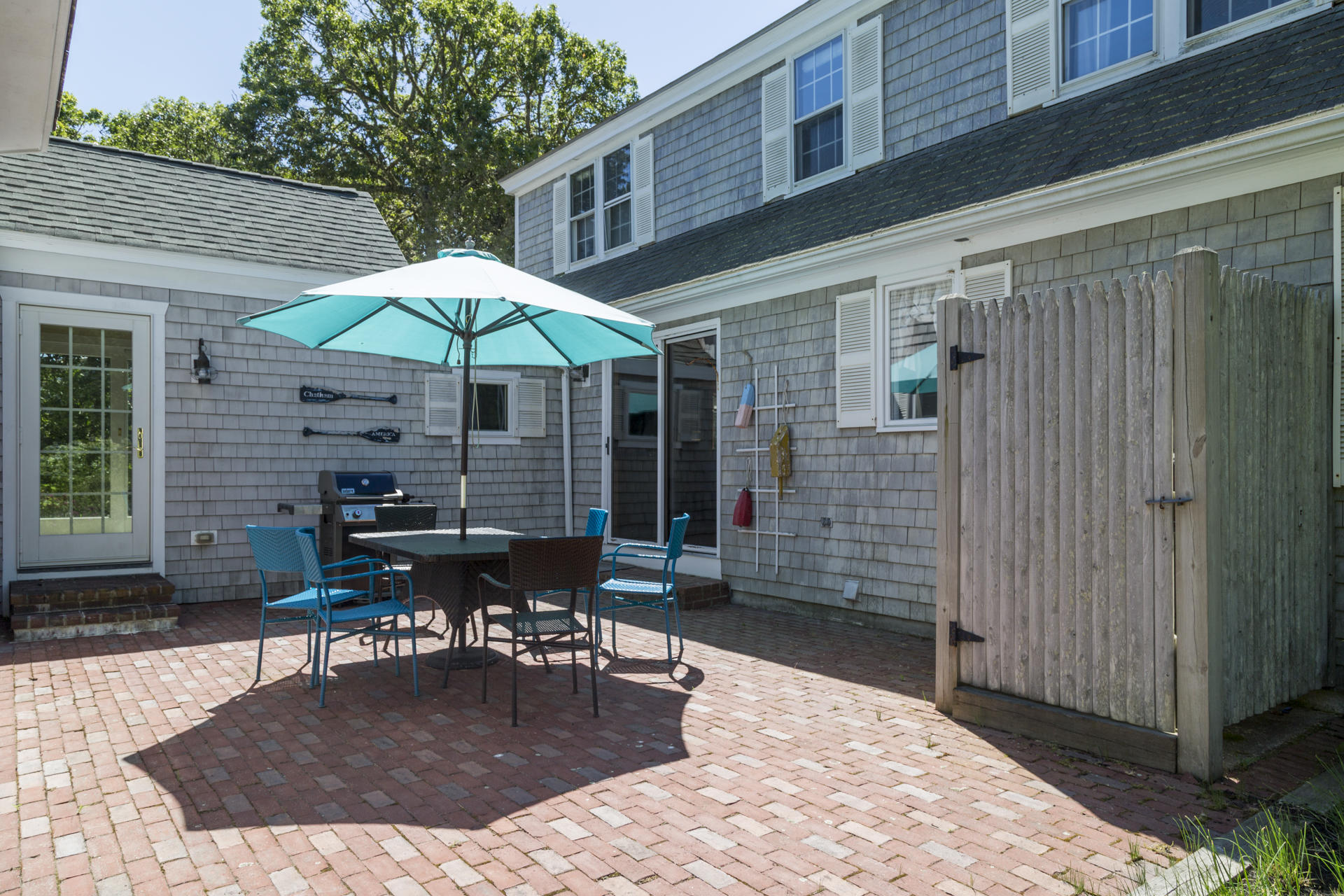 68 Summerhill Lane, Chatham MA, 02633 - slide 30