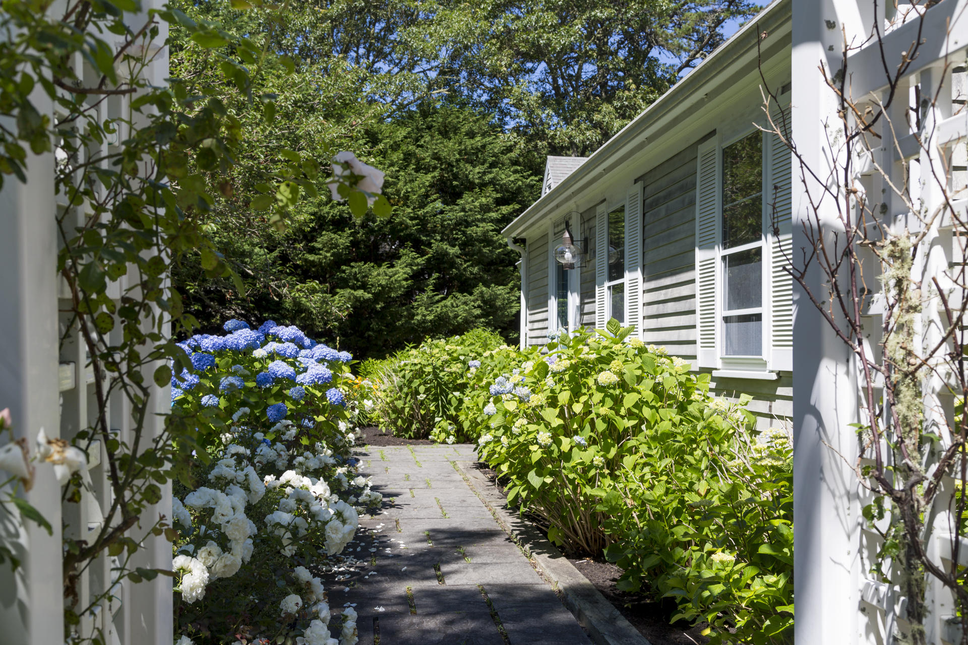 68 Summerhill Lane, Chatham MA, 02633 - slide 28