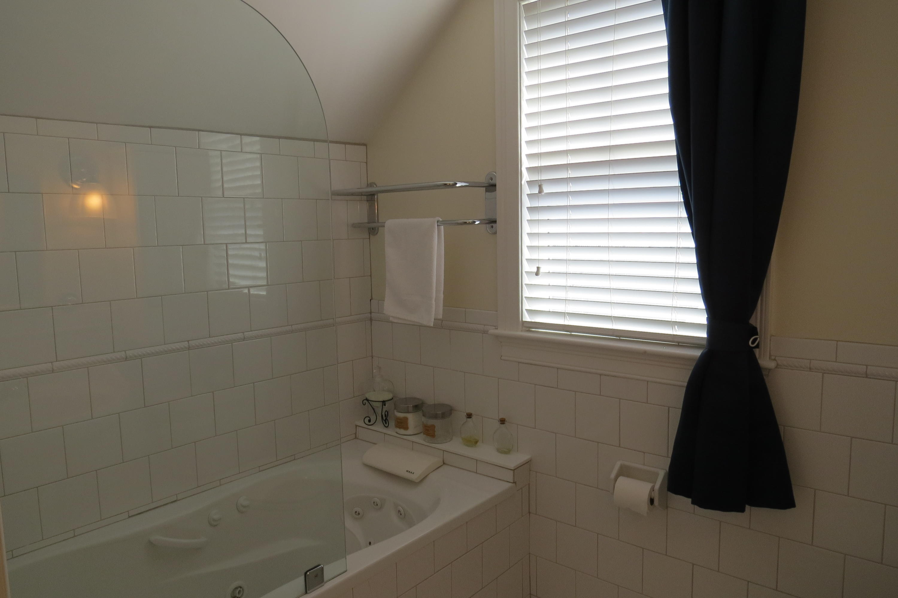 165 Commercial Street, #4, Provincetown, MA 02657, Provincetown ...