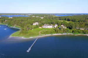 260 North Bay Road, Osterville, MA 02655