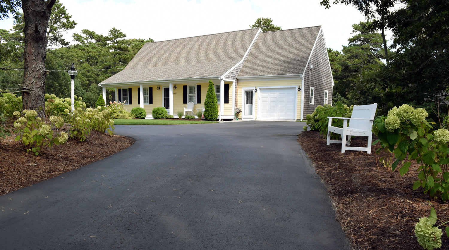 1487--orleans-road-harwich-ma-02645