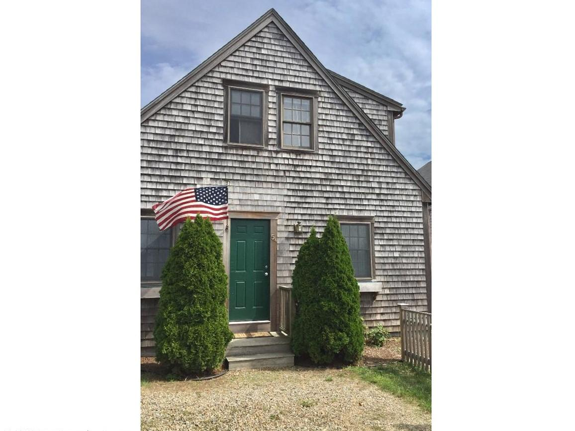 5 Mary Ann Drive, #5A, Nantucket, MA 02554, Nantucket - SOLD LISTING, Nantucket Style House Plans Sq Ft on