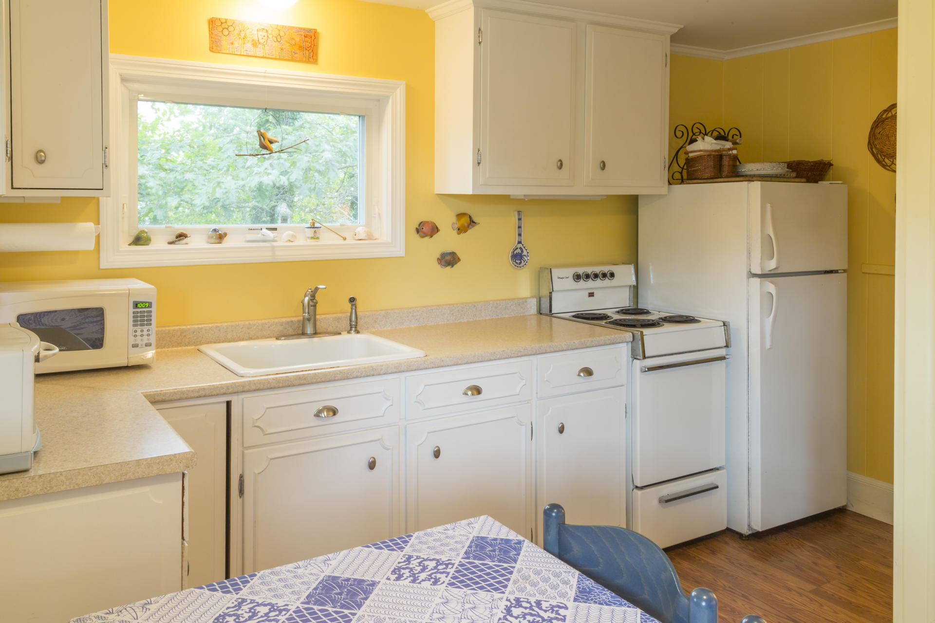 48 Overlook Drive, Chatham MA, 02633