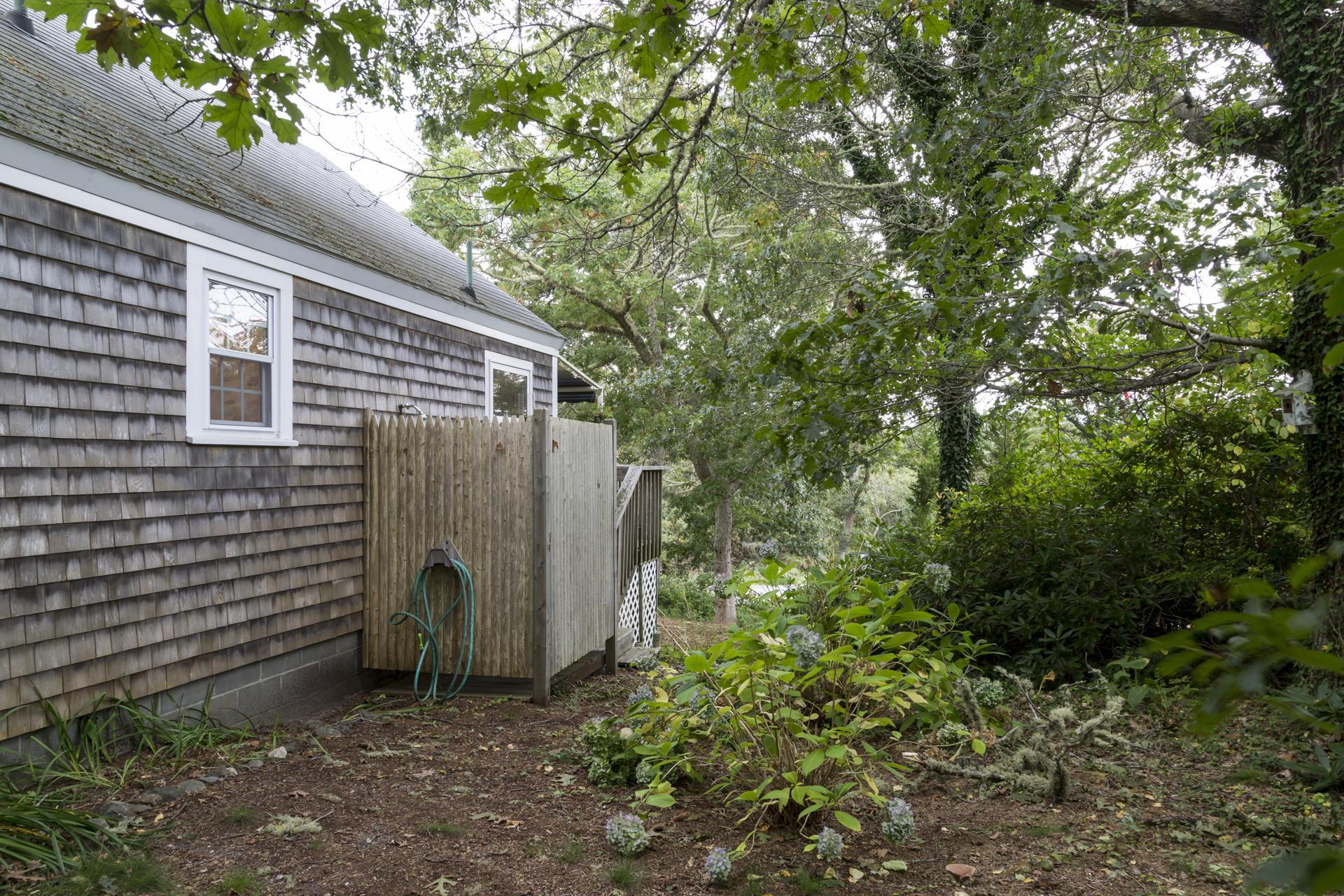 48 Overlook Drive, Chatham MA, 02633 - slide 14