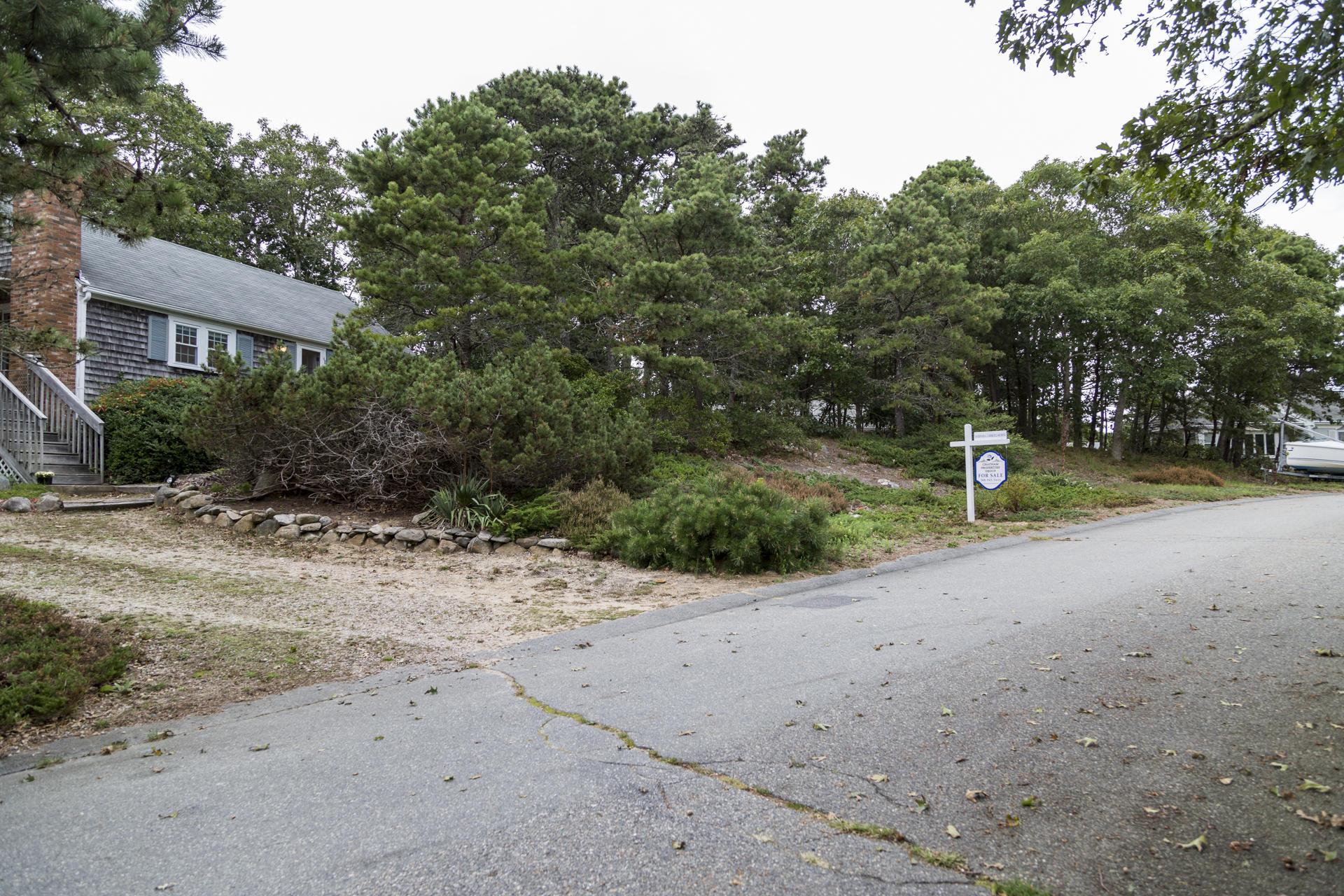 48 Overlook Drive, Chatham MA, 02633 - slide 16