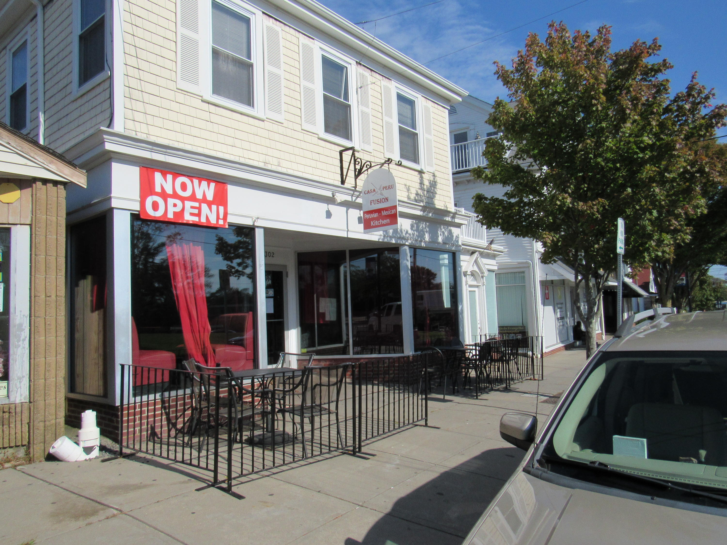 298 Main Street, Barnstable, MA 02601, Hyannis | Jack Conway