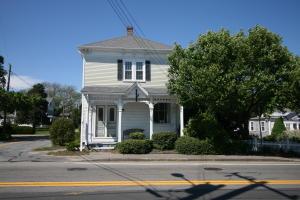 1368 Bridge Street, South Yarmouth, MA 02664