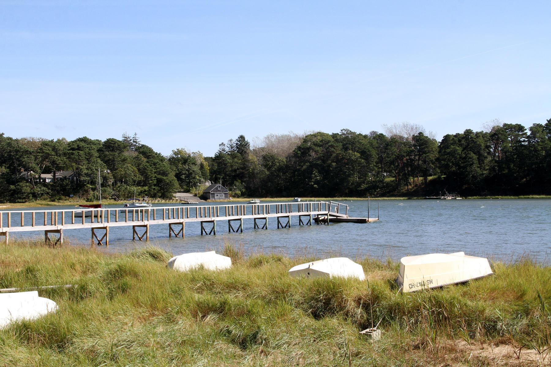 65-lake-drive-orleans-ma-02653