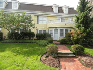 601 Route 28, 108, Harwich Port, MA 02646