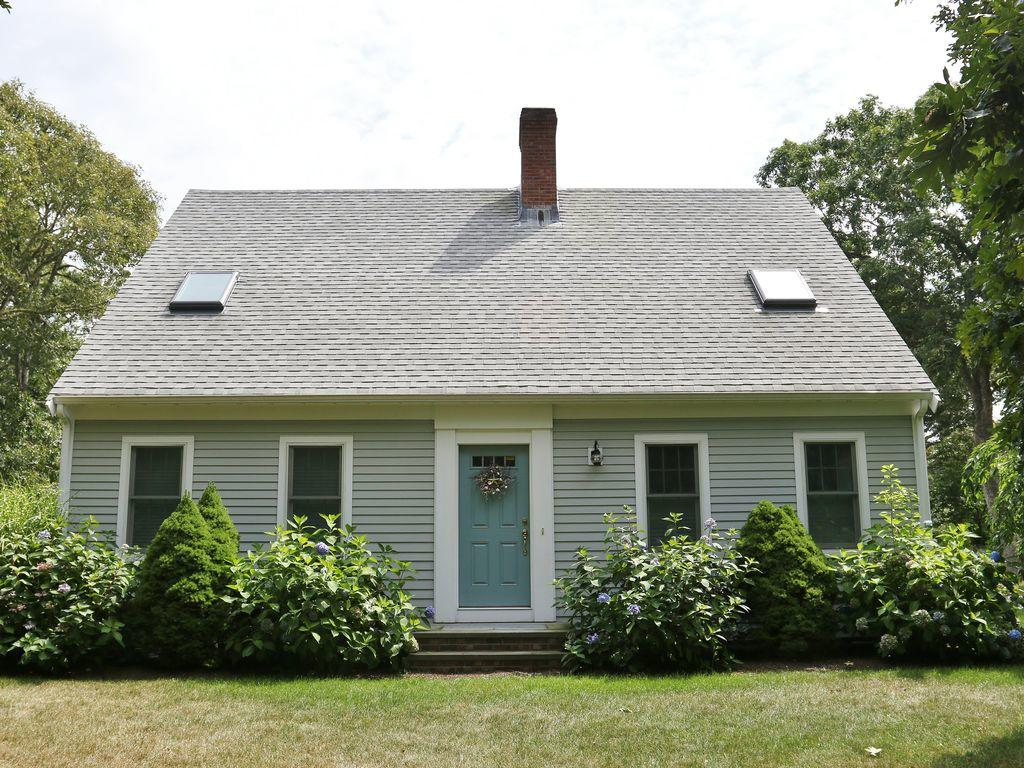 204 Old Comers Road, Chatham MA, 02633 - slide 3