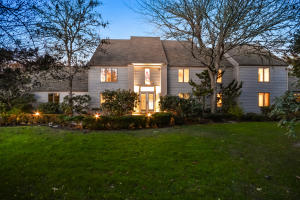 29 Otter Lane, Barnstable, MA 02630