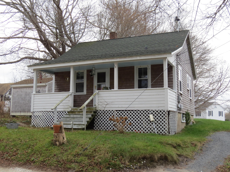 15  Harding Lane, Wellfleet MA, 02667
