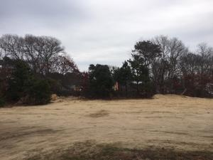 12 Town Brook Road, West Yarmouth, MA 02673