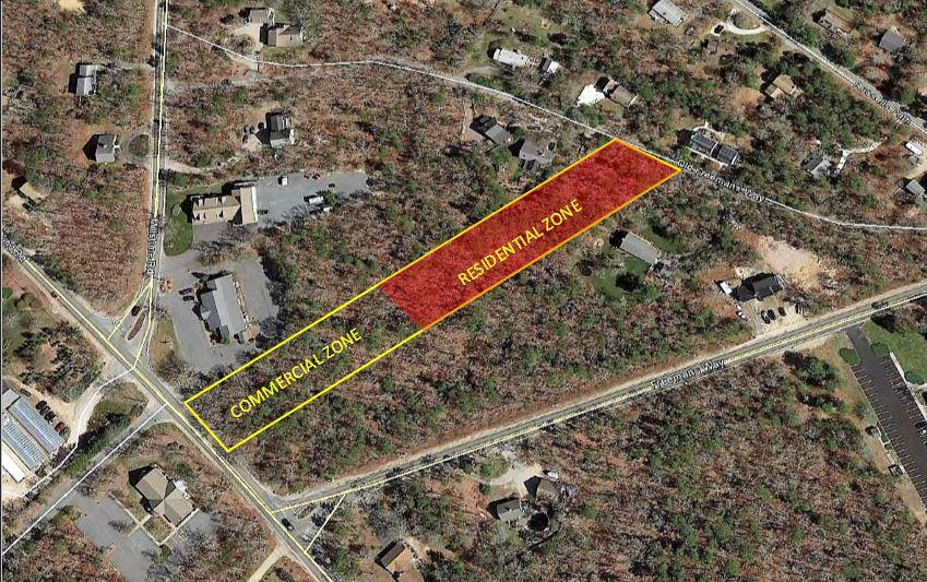 1195-long-pond-road-brewster-ma-02631