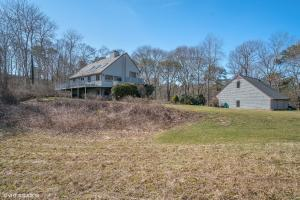 146 Cobble Stone Road, Barnstable, MA 02630