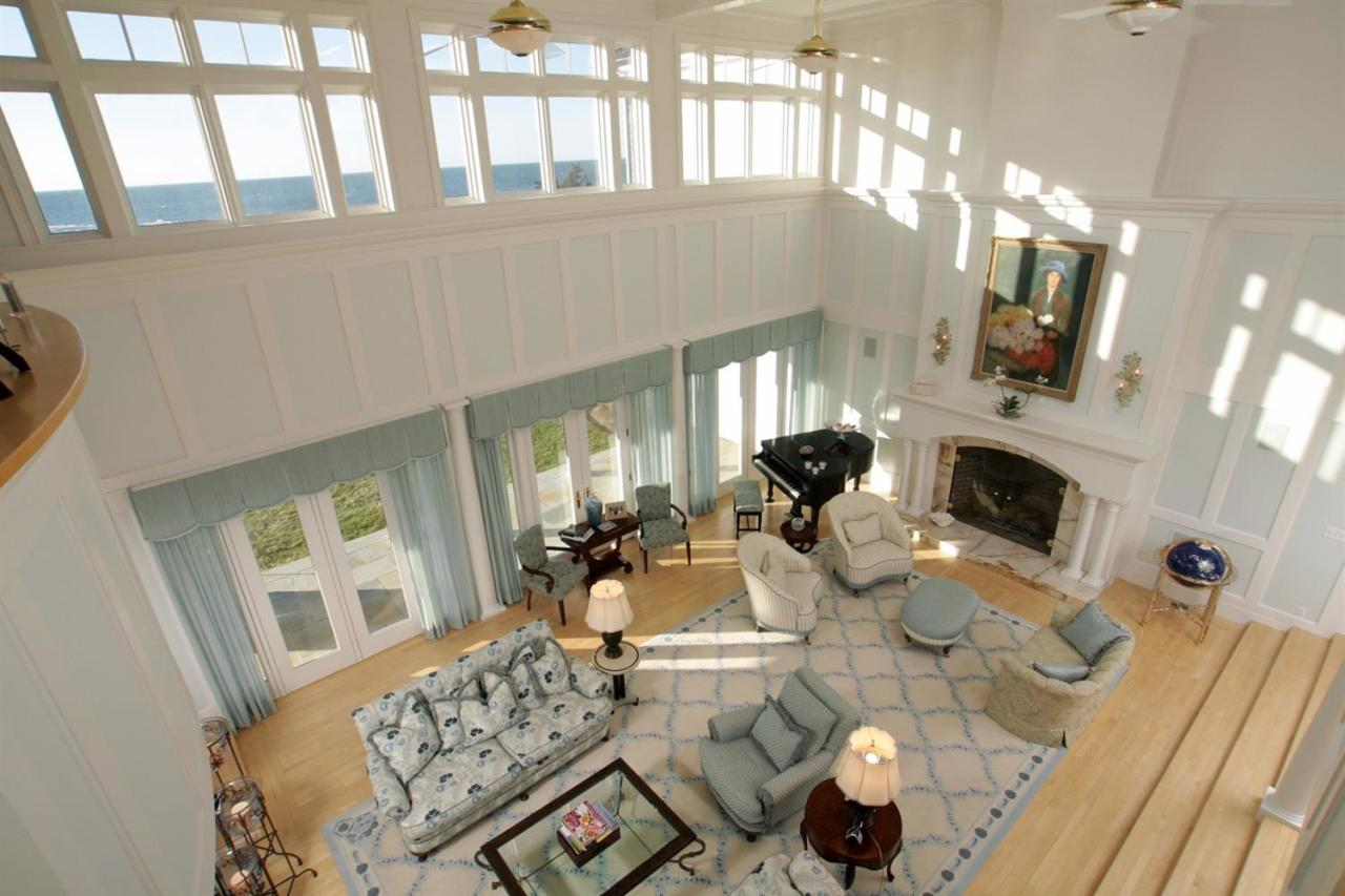 251 Green Dunes Drive Hyannis Port, MA 02672